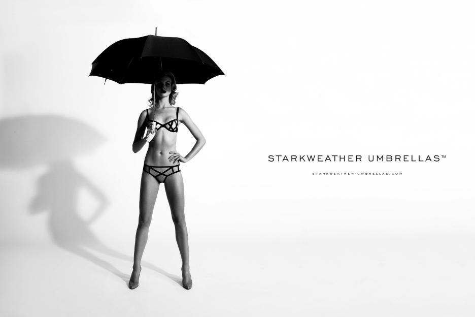http://1.bp.blogspot.com/-I-qMyEbeTOA/TmegwfDaMSI/AAAAAAAAG_I/dlmazwttdbI/s1600/starkweather_umbrellas_ad_campaign_advertising_fall_winter_2011_2012.jpg