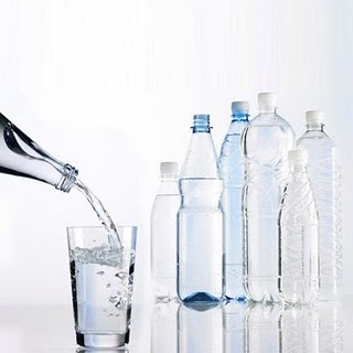 Kebaikkan Minum Air Limau Panas