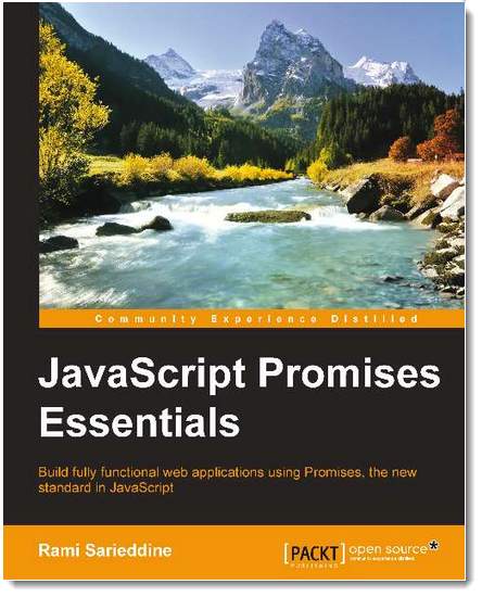 JavaScript Promises Essentials