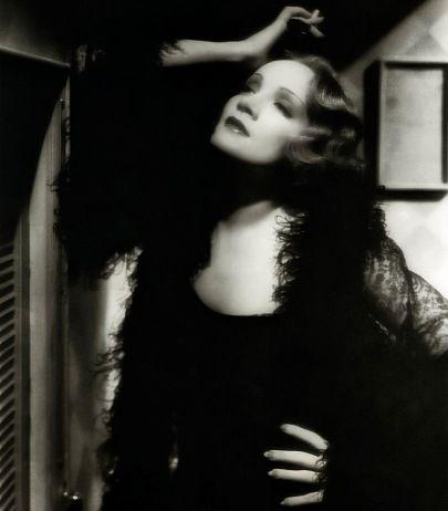 Women Dietrich Watches