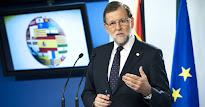 Rajoy inicia la ronda con una llamada al presidente del Gobierno Canario