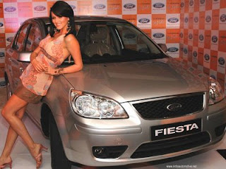 ford-fiesta-india