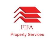 FIFA Property