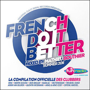 fag3421312bsdfg Download   French Do It Better Summer (2011)