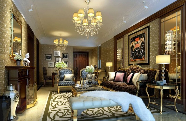 Luxury Living Room Furniture Uk Furniture Design Blogmetro