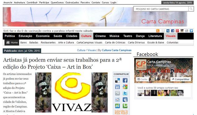 http://cartacampinas.com.br/2015/07/artistas-ja-podem-enviar-seus-trabalhos-para-a-2a-edicao-do-projeto-caixa-art-in-box/