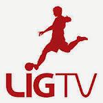 L�G TV Spor Digiturk L�G TV - Spor Futbol ve Spor Haberleri