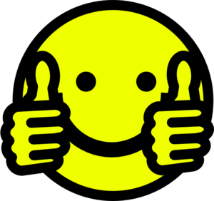thumbs-up-smiley-md.png