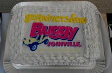 8º Aniversário do Buggy Joinville