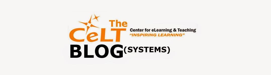 CeLT System