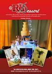RL Desserts:08028286366
