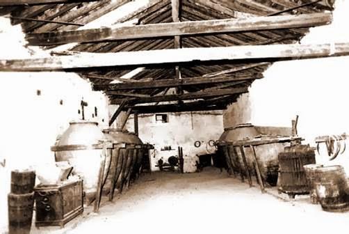 Los cordeles de la dehesa taller de historia cuatro - Talleres cano madrid ...