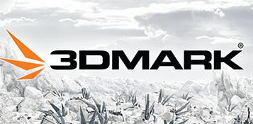 3DMark Basic Edition 1.4.775 Free Download