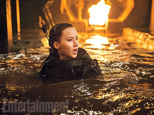 katniss mockingjay part 2 still