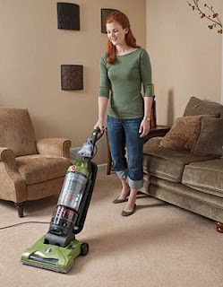 Cheap Hoover UH70120 deals