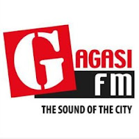gagasi fm - the sound of the city