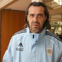 batista a un paso de dejar la seleccion argentina
