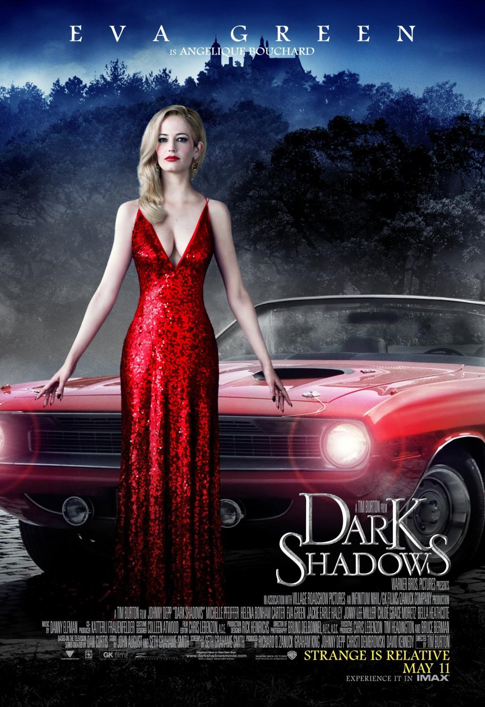 http://1.bp.blogspot.com/-I0-cQTh_CZ8/T58SgJQnC_I/AAAAAAAABeg/ZwjBef62dMI/s1600/Dark_Shadows_2012_Eva_Green_Poster.jpg