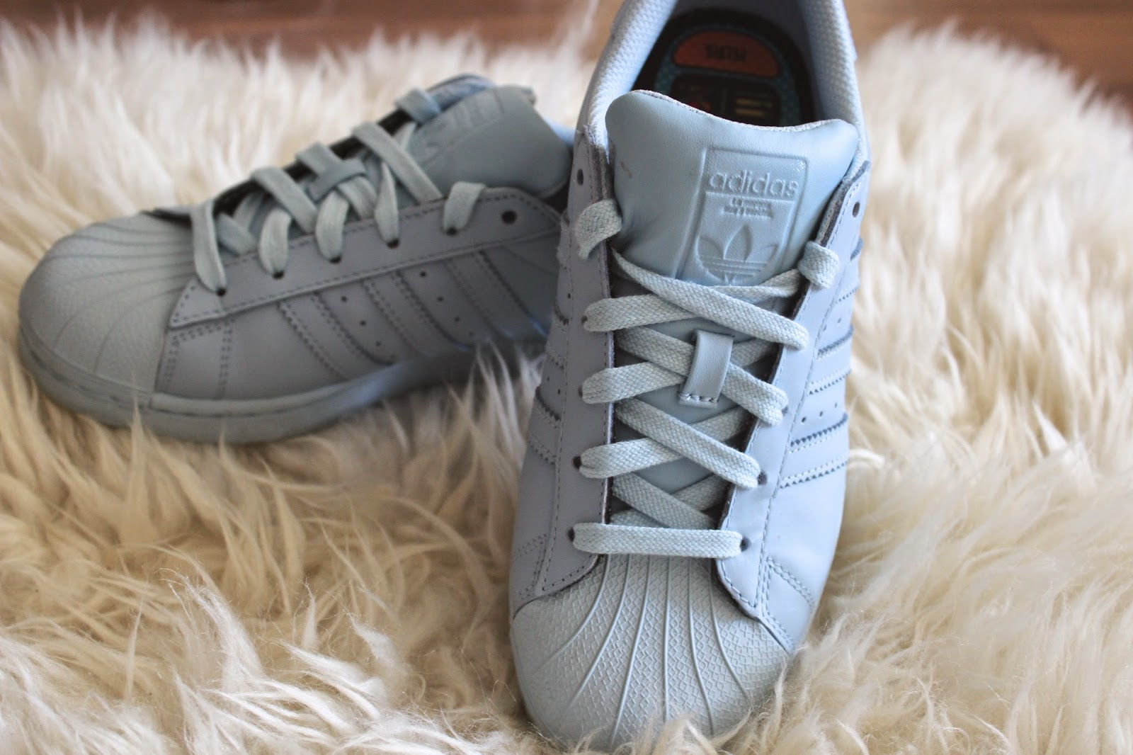 adidas superstar grey colour