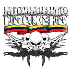 Movimiento Rockero