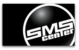 sms_center2.png