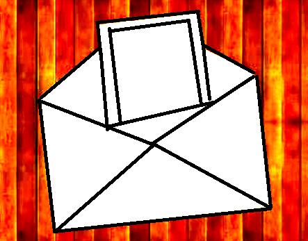 Pengertian Surat dan Contoh Surat Undangan