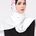 Koleksi Hijab Pashmina Modern Trendy Masa Kini