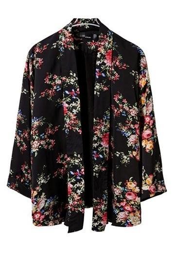 http://www.persunmall.com/p/fashioned-printed-kimono-34-sleeve-blazer-p-26898.html