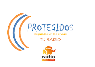 Protegidos Radio Intereconomia