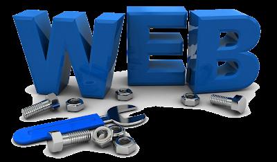 Iniciarse en el SEO y el posicionamiento web