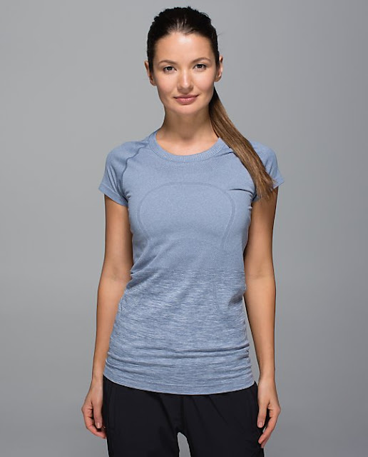 lululemon-blue-denim-swiftly ss