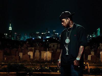 Lloyd Banks - Make It Stack Lyrics