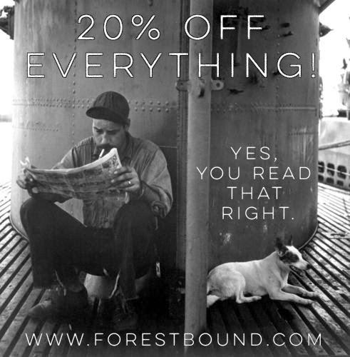 www.forestbound.com
