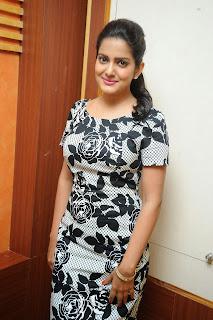 Vishaka singh latest glam pics 022.JPG