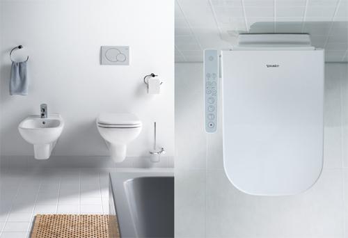 India Art N Design Product Hub D Code Bathroom Ings