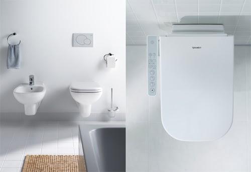 India art n design product hub d code bathroom fittings for Bathroom accessories hs code