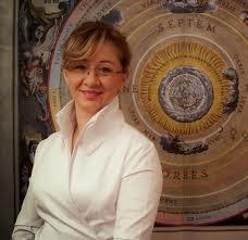 asude-argun-astrolog-nasıl-ulaşabilirim