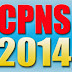 Info Penerimaan Pendaftaran dan Formasi CPNS Kota Pekalongan tahun 2014