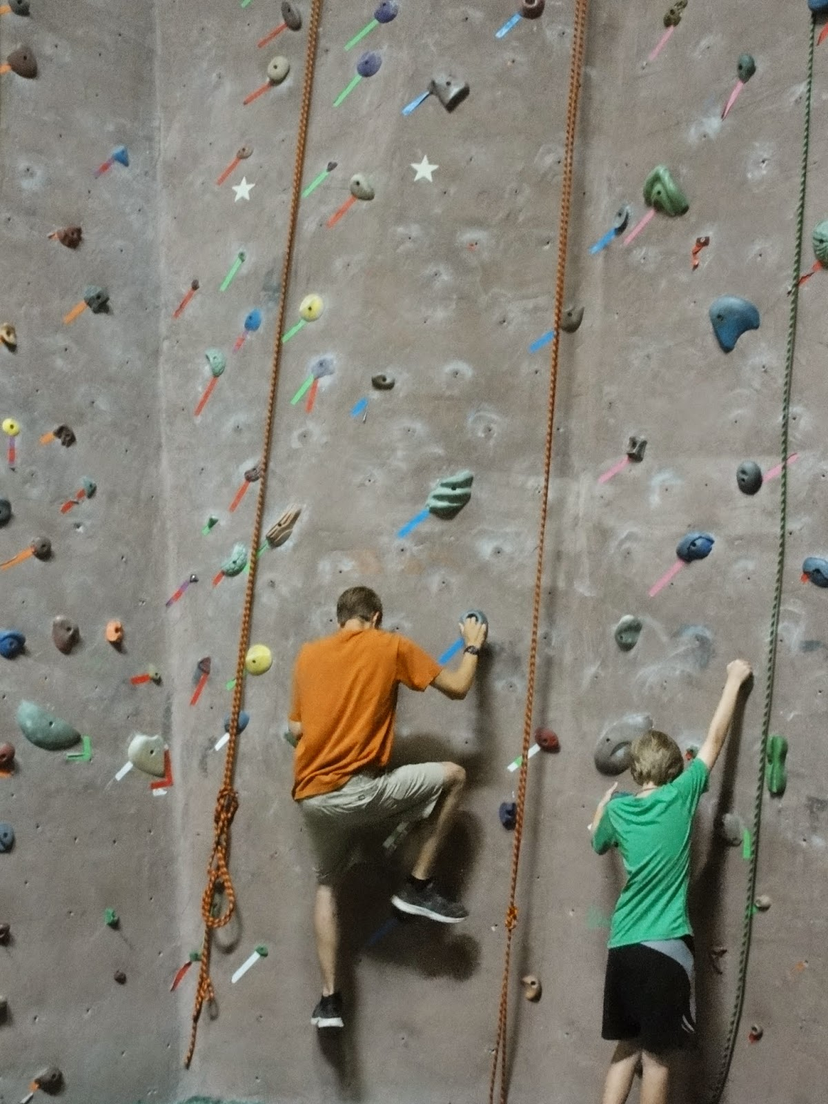 Austin top 50 fun in the sun austin rock gym for parents this is a more hands on activity as you will probably want to get belay certified if nothing else youll be actively watching your kiddos 1betcityfo Choice Image