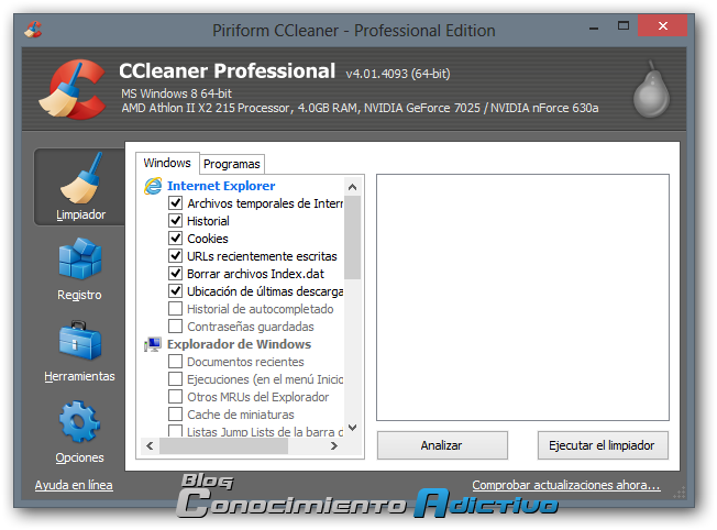Keygen for Oxygen XML Editor 141