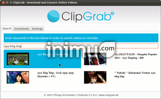 clipgrab-screenshot-inimu-01