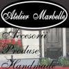 Atelier Marbelle