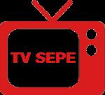 TV SEPE