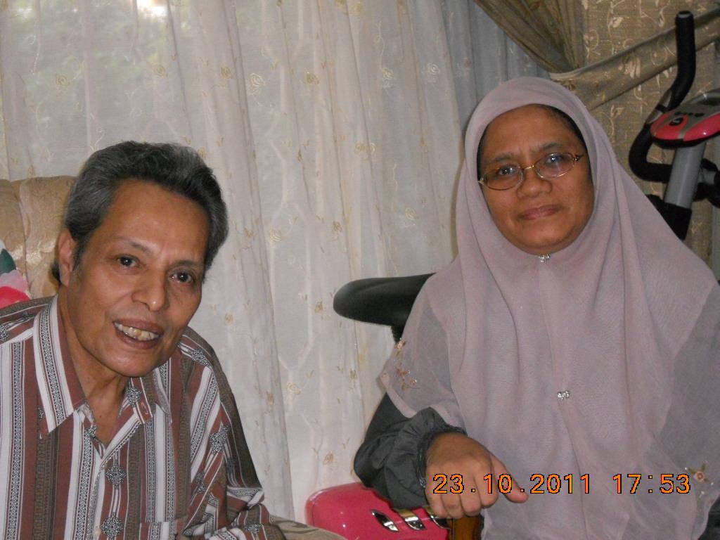 Pencari, dan 17tahun indonesia foto