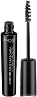 Preview: Die neue dm-Marke trend IT UP - Eyedorable Mascara Volume Ultra Black - www.annitschkasblog.de