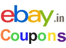 ebay latest discount coupons are here,this offer for the ebay customers they are discount of 100rs on 110 or above shopping.this shopping offer is for ebay new customers,if you many email ids register on ebay.in,so hurry up  grab this amazing offers