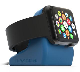 Comparez toutes les offres de Apple Watch, achetez au meilleur prix en comparant des milliers de marchands certifiés par nos soins.