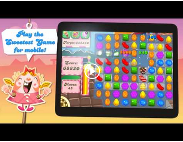 free games download for android phones candy crush