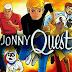 JONNY QUEST | Robert Rodriguez irá dirigir e reescrever o roteiro da versão live-action