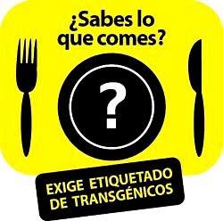 LISTADO ALIMENTOS TRANSGENICOS EN CHILE